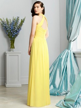 2932 Desyy www.tohaveandtoholdbridalwear.co.uk