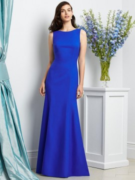 Dessy bridesmaid dress 2936. To Have & To Hold | Mirfield