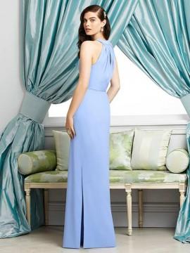 www.ohaveandtoholdbridalwear.co.uk. Mirfield .Dessy 2937