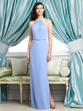 Dessy bridesmaid dress 2937 www.tohaveandtoholdbridalwear.co.uk Mirfield