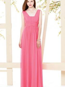 Dessy 8148 bridesmaid dress To Have and To Hold, Mirfield, West Yorkshire