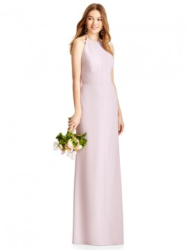 Studio Design Dessy Bridesmaid 4507