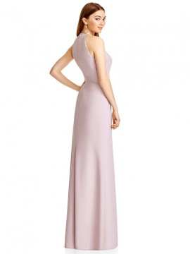 Studio Design Dessy Bridesmaid 4507 rear