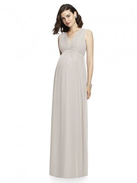 Dessy Maternity dress M429