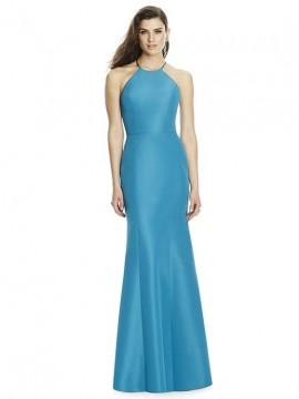 Dessy Bridesmaid 2996