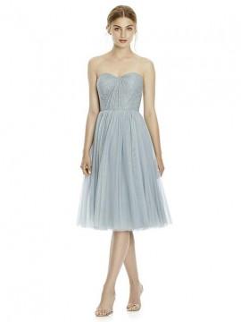 Jenny Yoo Bridesmaid JY535
