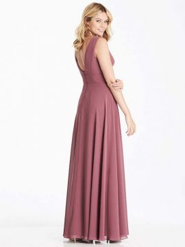 Dessy Bridesmaid 8185