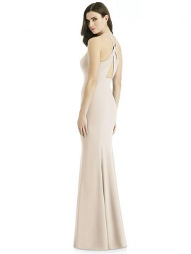 Studio Design Dessy Bridesmaid 4527