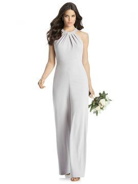 Dessy Bridesmaid 3044